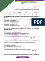 C07 Chapter-1s.pdf