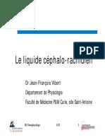 2007-neurophysio-LCR-jfv