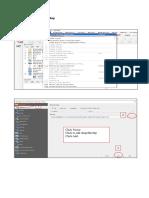 QGIS Guide New.pdf