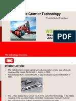 9B - Dredge Crawler Technology - WODCON XXI - Leo W. van Ingen MKII.pdf