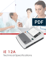 Technical Specification-iE12A(V2.2).pdf