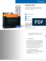 WM With SAP ERP.pdf