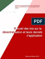 Recueil-de-lois-de-décentralisation-DGDGL-GIZ-finale-corrigé-ok.pdf