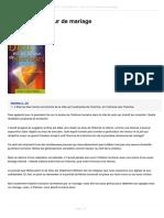 dieu-est-un-faiseur-de-mariage(1).pdf
