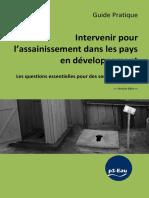 guide_pseau.pdf