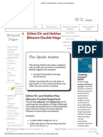 Either_Or and Neither_Nor - Beware Double Negatives.pdf