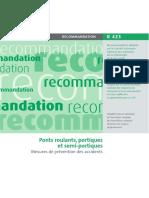 R423.pdf