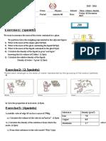 18.12.2015(grade7.physics).docx