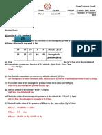 19.2.2015(grade7.physics) - Correction.docx
