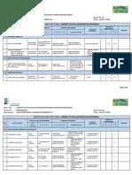 ITP NO. 07-Cement Stucco Plastering - Rev 00