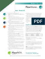 FlowPath Software En
