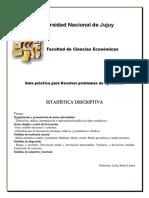 Guáa práctica Descriptiva .pdf