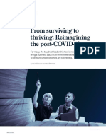 From surviving to thriving Reimagining-the-post-COVID-19-return