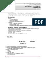 AUTOCAD - PHOTOSHOP BT1_L_b1.doc