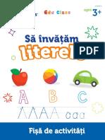 Să-învățăm-literele-ro-2