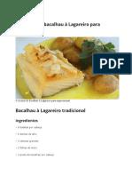 4 receitas de bacalhau à Lagareiro para impressionar.docx