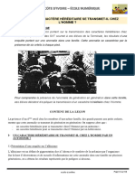 SVT TD C3T2 L1  le monhybridisme.pdf