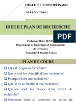 Cours-idée plan recherche.pdf