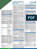 CONDITIONS APPLICABLES A 2019 def.   (SCB).pdf