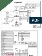 quanta_fx6_r3a_schematics.pdf