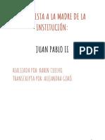 2° PRUEBA SOCIOLOGÍA.pdf