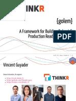 construir un paquete.pdf