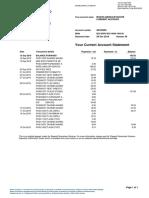bank of ireland 1.pdf