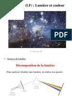 Chapitre 3 (LF).pdf