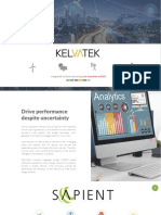 Kelvatek Solutions.pdf