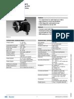 Baumer_POG10_DS_EN.pdf