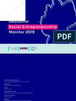 DSEM2019.pdf