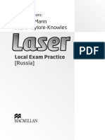 Laser-A2-exam-practice-for-Russia.pdf