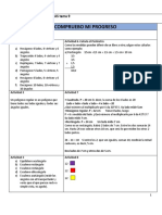 Solucionario MATES COMP PROG Tema 9