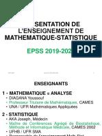 00_EPSS_2019_2020_PRESENTATION.pdf