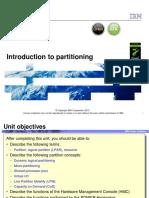studentguide-powersystemsforaix-virtualizationiimplementingvirtualization-151120101340-lva1-app6891