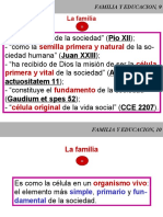 TVDoctrinaSocial5-2FamiliayEducacion2