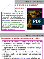 TVDoctrinaSocial5-3FamiliayEducacion3