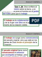 TVDoctrinaSocial6-1TrabajoyEmpresa
