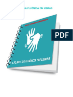 OS 4 PILARES DA FLUÊNCIA EM LIBRAS - Carlos Cristian.pdf