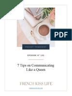FKL_Podcast_152.pdf