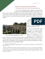 Coenatio Rotunda (Neronia-Electronica 1)