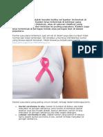 kanker payudara.docx