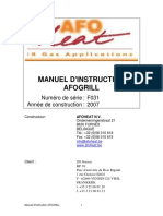 Handleiding_F031_AFOGRILL_FR
