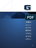 GROUP_PROFILE_ENG.pdf