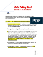 8-Big-Ideas-1.pdf