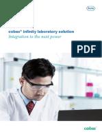 cobas infinity laboratory solution brochure.pdf