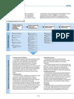 2202E_a02.pdf