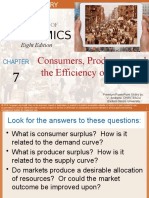 Premium_Ch_7_Consumers,_Producers,_and_the_Efficiency_of_Markets