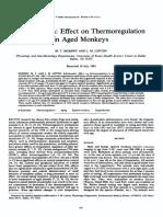 termoreglare maimute.pdf