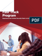FTNT-Fast-Track-Brochure_reduced